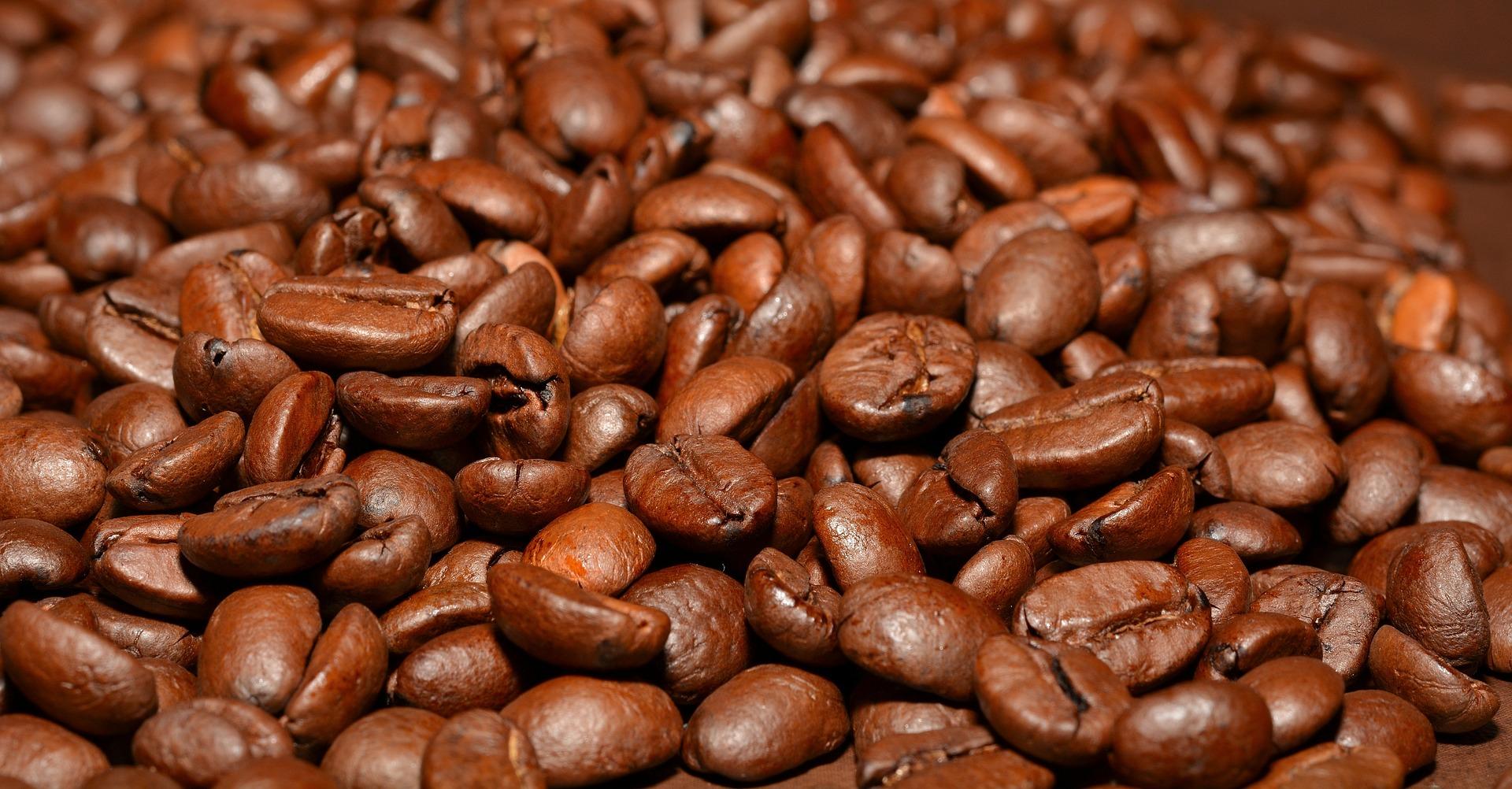 Top 10 nhà cung cấp cà phê giá sỉ chất lượng