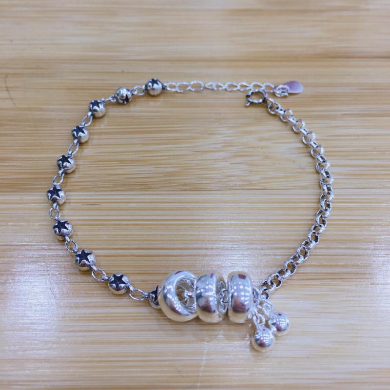 Top 12 Cửa hàng trang sức bạc uy tín và chất lượng nhất Hà Nội - Toplist.vn
