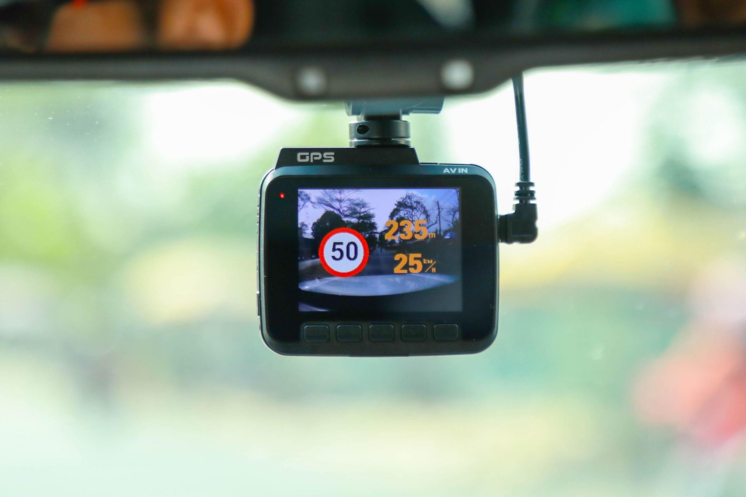 Bảng giá Camera hành trình Vietmap chính hãng năm 2020