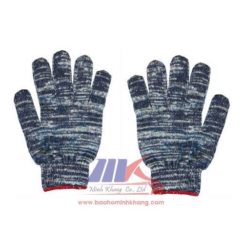 Găng tay bảo hộ - 13