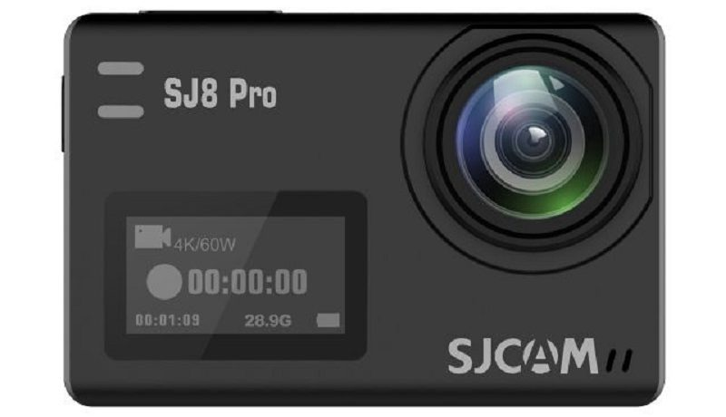 Bạn đã biết? Cách bảo quản và vệ sinh camera hành trình chưa?