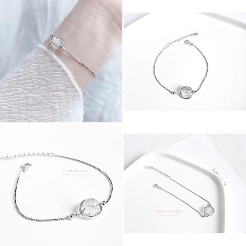 Danh Sách Top: Top 5 Tiệm trang sức bạc đẹp và uy tín nhất quận Đống Đa, Hà Nội