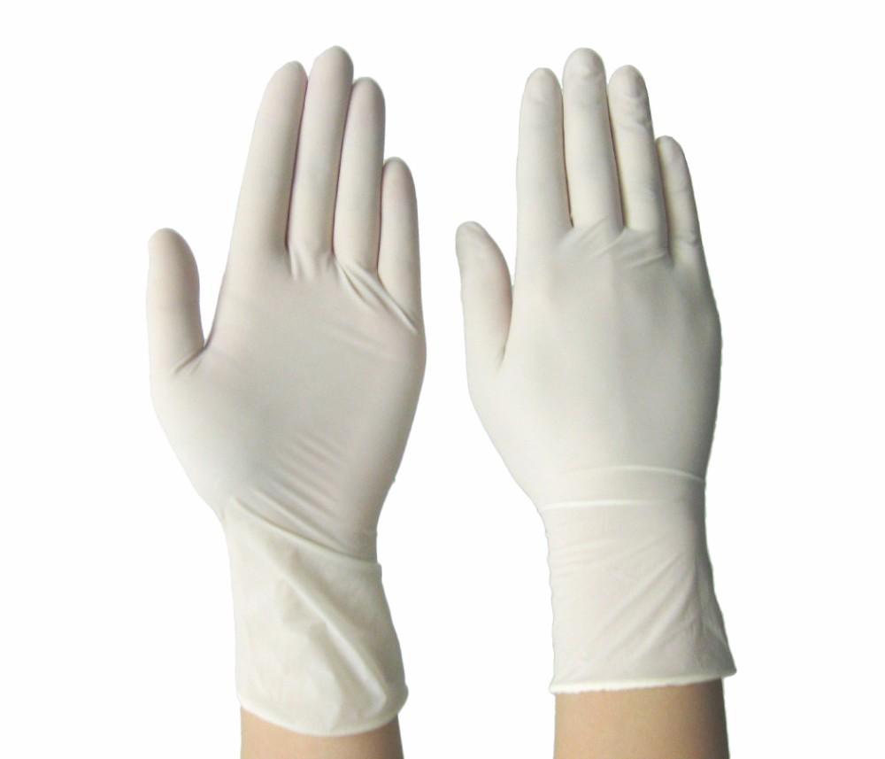 Phân loại găng tay y tế trên thị trường hiện nay