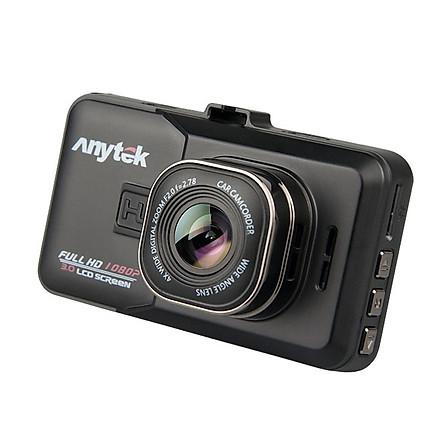 Camera Hành Trình Anytek A98 - Full HD - Hàng nhập khẩu | Tiki