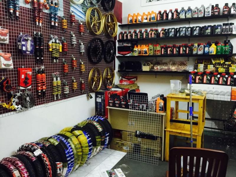 Mua bán đồ chơi xe máy các loại tại Biên Hòa Đồng Nai