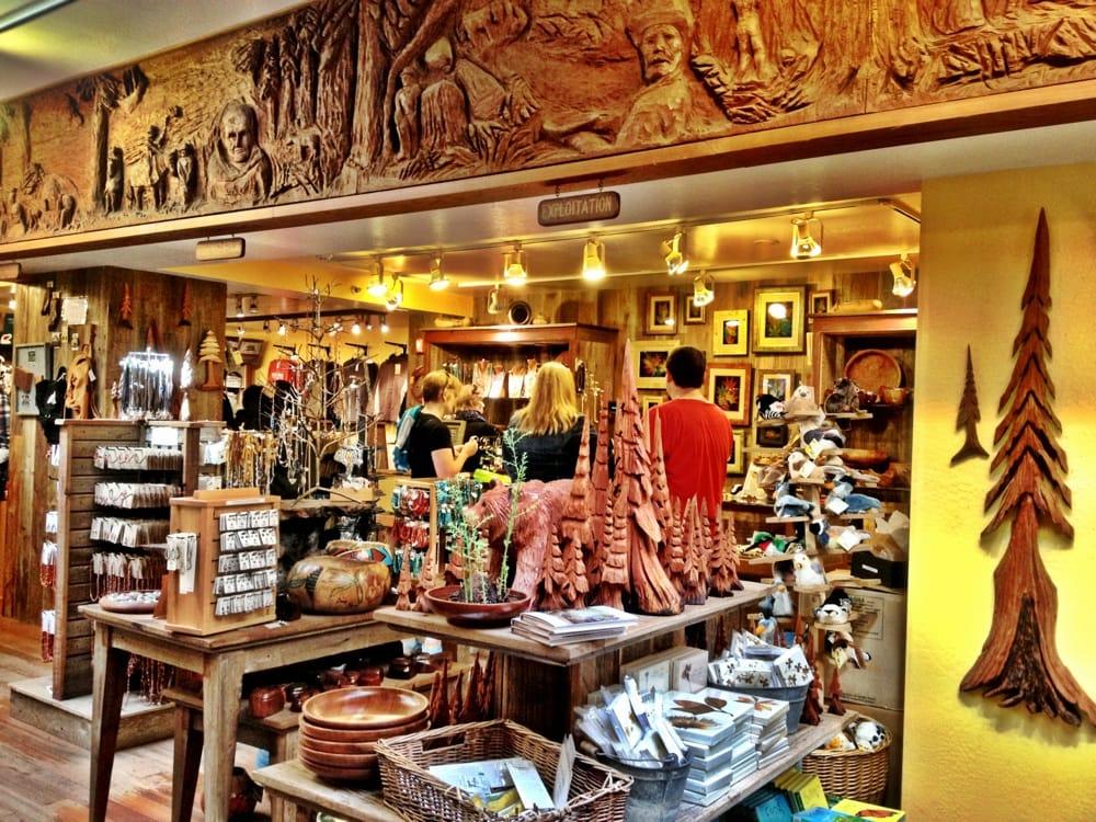 Nhận diện xưởng sản xuất quà tặng gỗ doanh nghiệp và nơi bán quà tặng