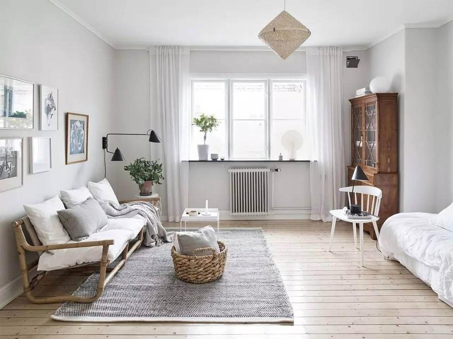 So sánh 2 phong cách nội thất retro và vintage   Decox Design