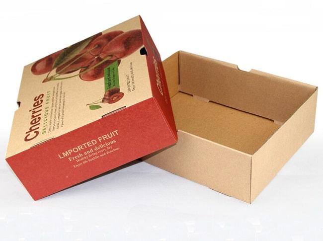 Top 11 địa chỉ bán thùng carton, hộp carton giá rẻ, uy tín ở TPHCM - Top10tphcm