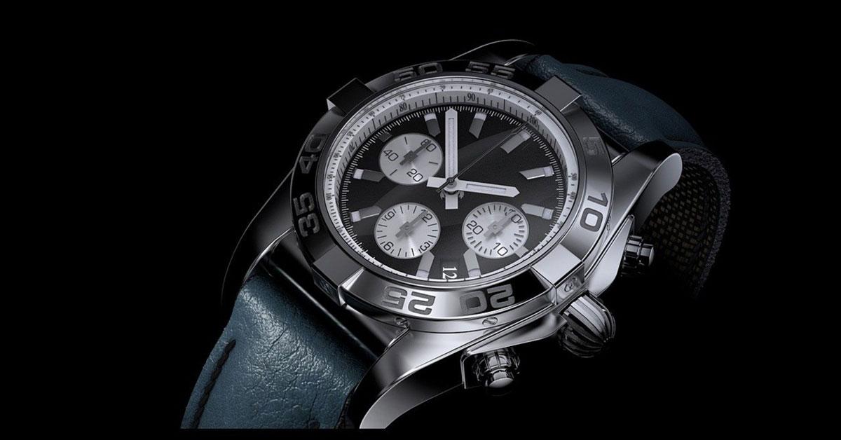 Top 7 xưởng đồng hồ giá sỉ rẻ đẹp uy tín chất lượng tại TPHCM