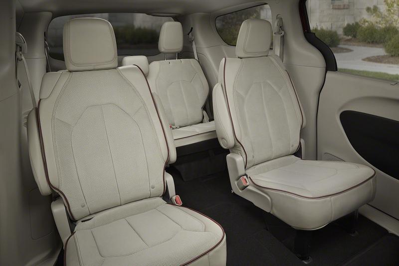 Bọc ghế da cho ô tô chuyên nghiệp nhất- Nội Thất ô tô Bắc Nam