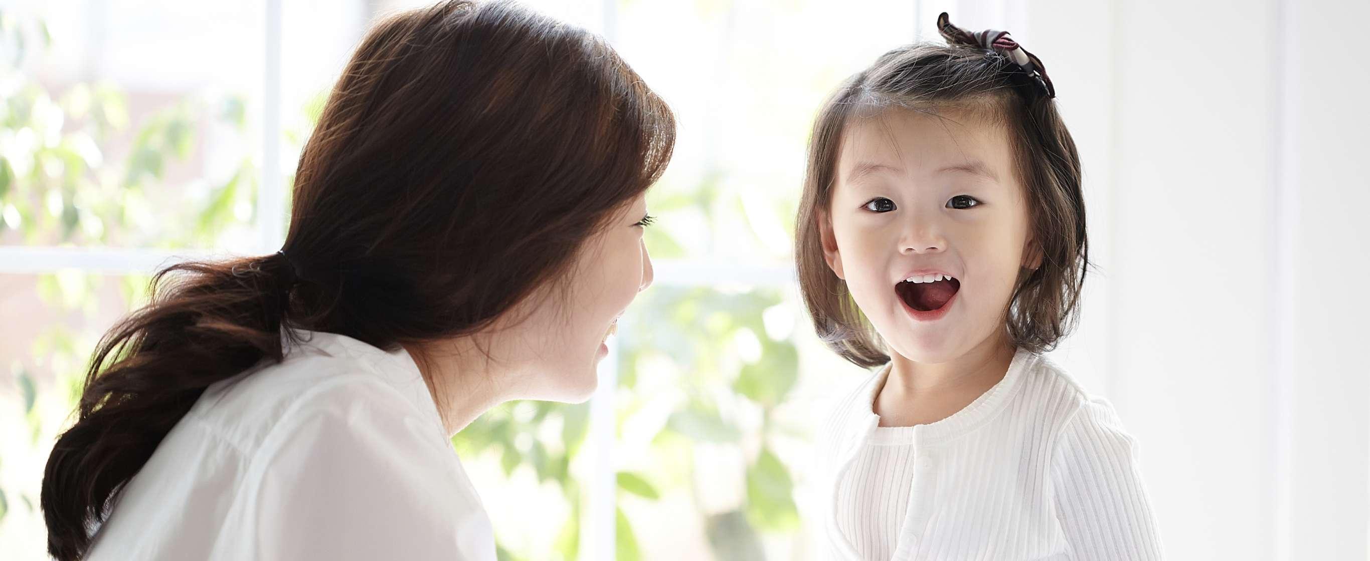 5 điều người lớn nên học từ trẻ em | Prudential Việt Nam