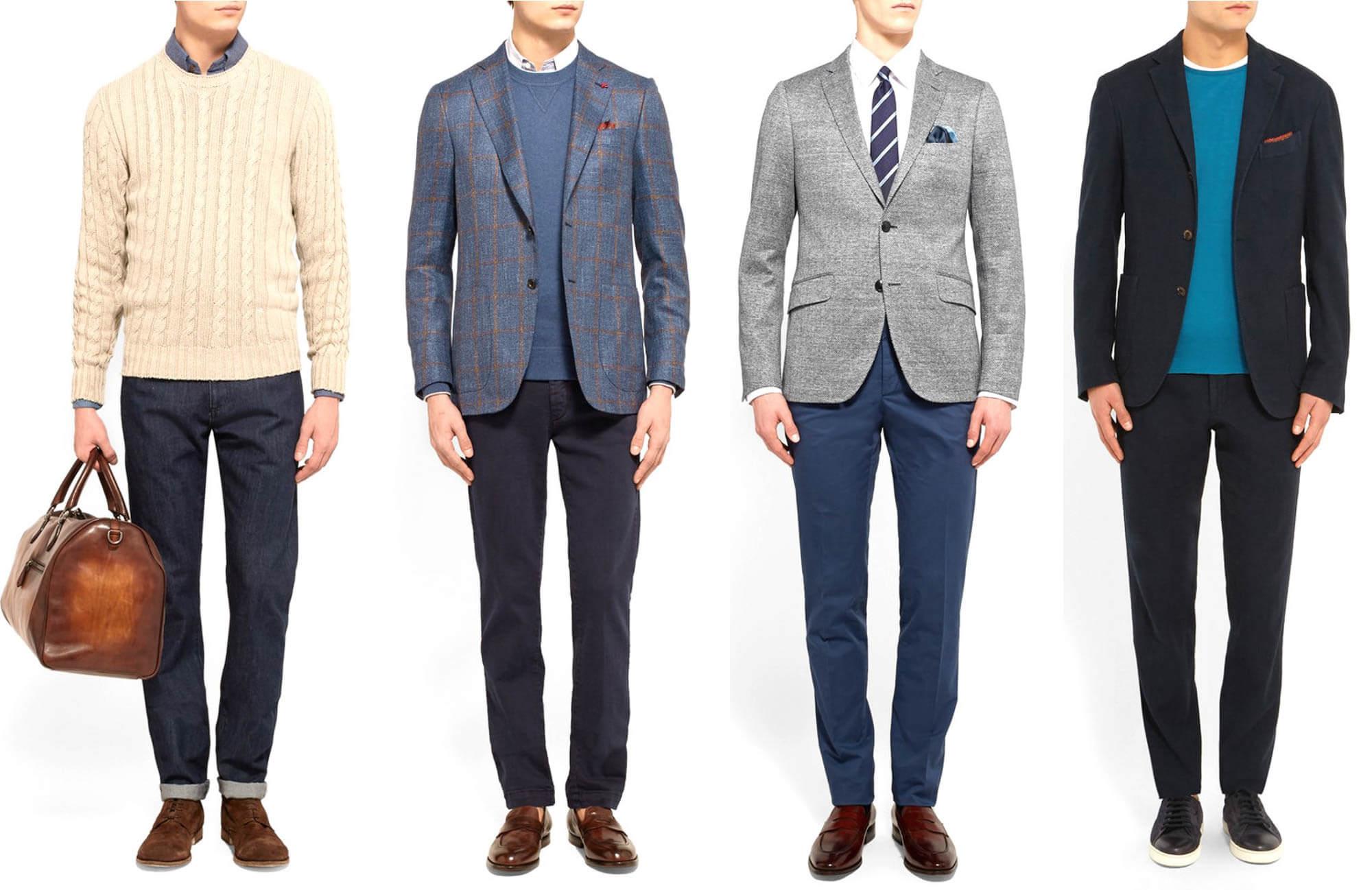 Dress code là gì? Quy tắc ăn mặc giúp bạn tạo dấu ấn khó quên
