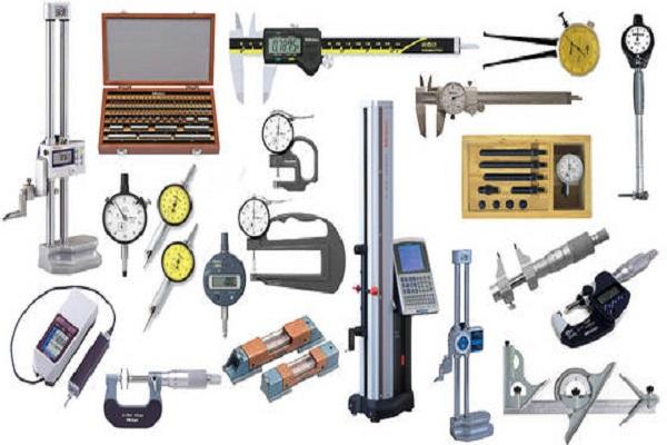 Những ưu điểm tuyệt vời của dụng cụ đo Mitutoyo | Kim khí Bách Khoa