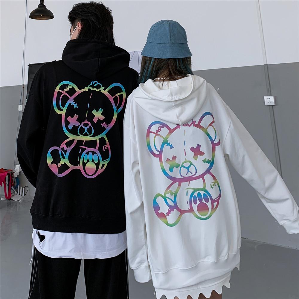 Chuyên sỉ áo Hoodie, Sweater giá rẻ tận xưởng tại TPHCM - Đẹp, Chất Lượng,  Mẫu Mới Nhất - Bum Shop