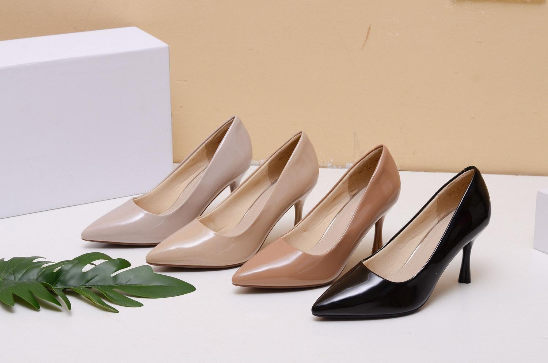 Xưởng sản xuất giày dép uy tín chất lượng tại Hà Nội