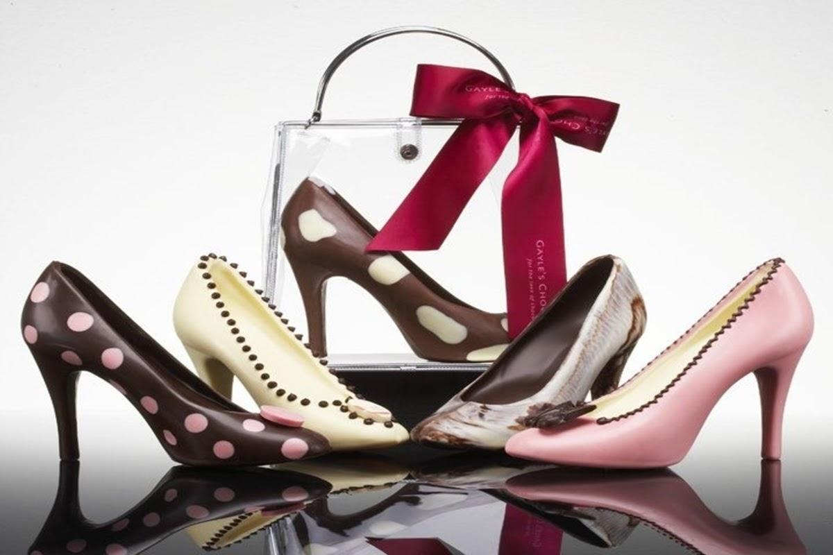 Top 8 xưởng giày giá rẻ được nhiều khách hàng tin tưởng nhất - Tuyển Sỉ