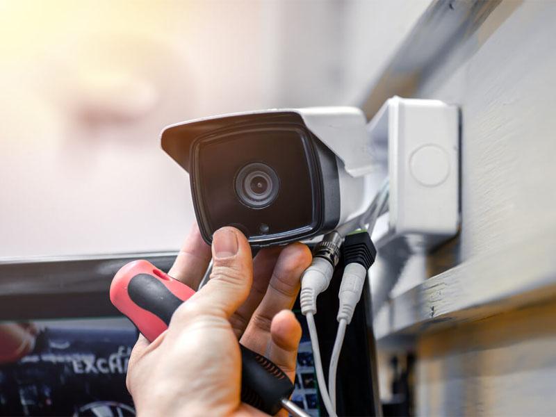 TOP 4 lợi ích thiết thực khi lắp camera Hồ Chí Minh