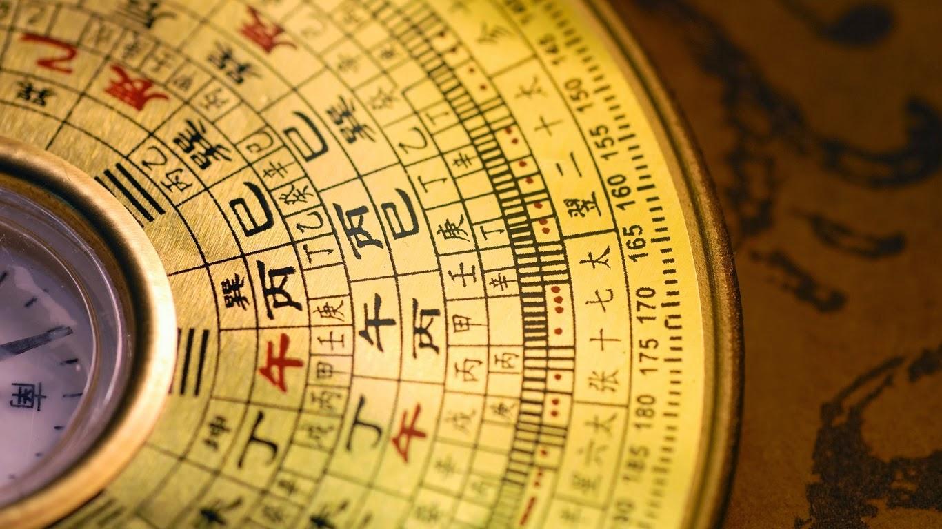 Phong Thủy là gì - Tầm quan trọng của Phong Thủy - Top10tphcm