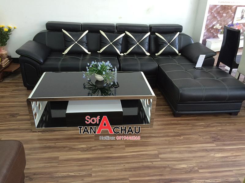 Những sai lầm phổ biến khi mua ghế sofa - Sofa Tân Á Châu