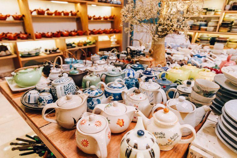 Top 10 cửa hàng gốm sứ Nhật Bản TPHCM uy tín chất lượng nhất - Top 10 Tìm Kiếm