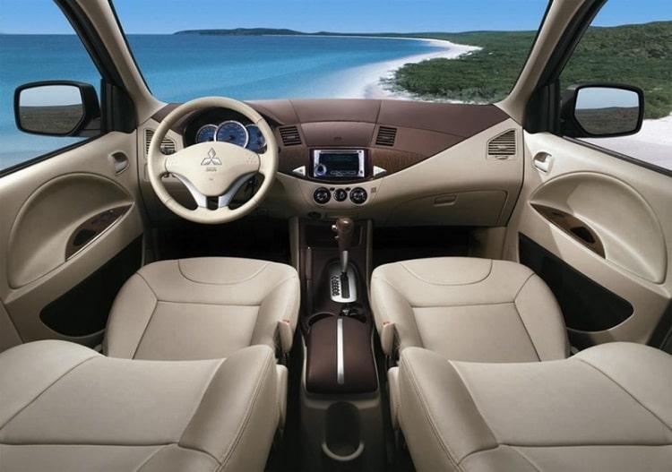 Top 10 Dịch vụ bọc ghế da ô tô uy tín và chất lượng tại TPHCM - Top10tphcm