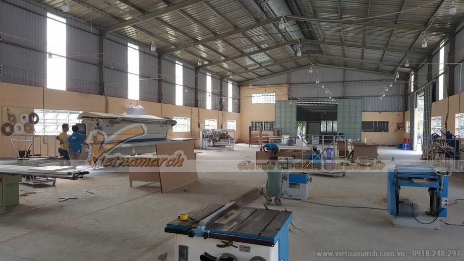 Vietnamrch- Xưởng chuyên đặt đóng bàn thờ chuẩn phong thủy- Kinh nghiệm sản xuất 20 năm- Bán buôn số lượng lớn!