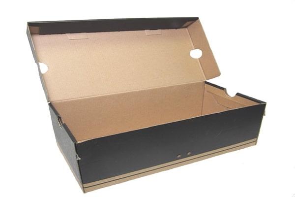 Top 10 Xưởng sản xuất hộp giấy đựng giày uy tín8