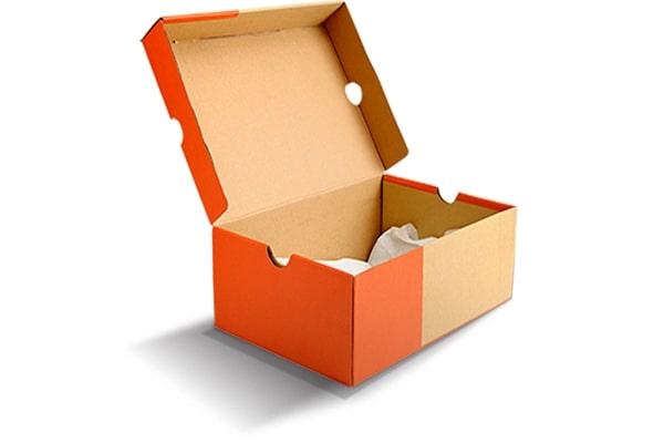 Top 10 Xưởng sản xuất hộp giấy đựng giày uy tín7
