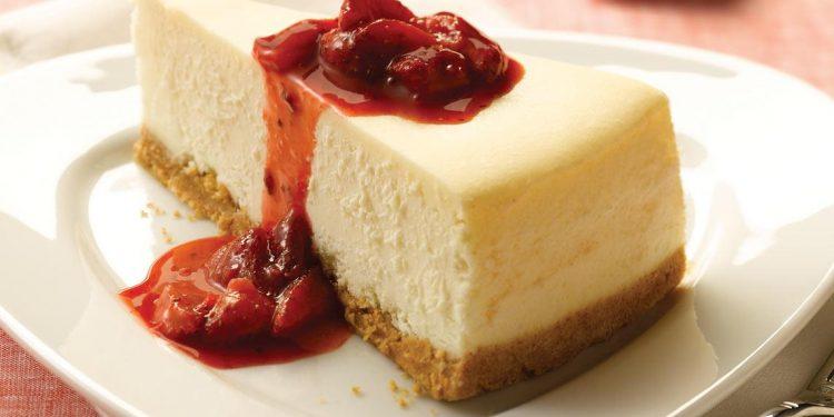 Cung cấp bánh ngọt cho quán cafe 2